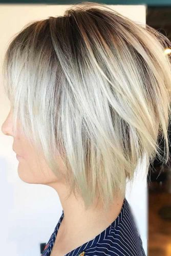 55 Hot Hairstyles For Women Over 50 Lovehairstyles Com