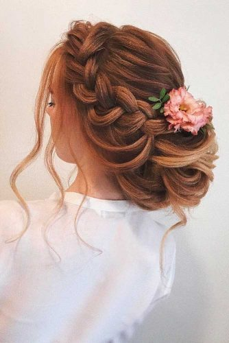Amazing Updos picture3