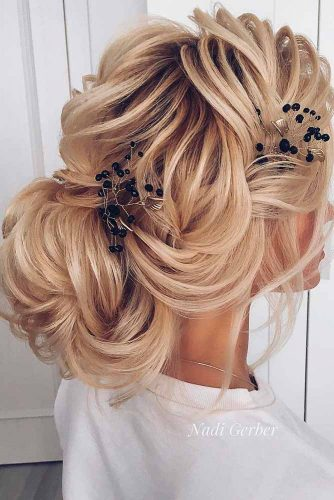 Amazing Updos picture2