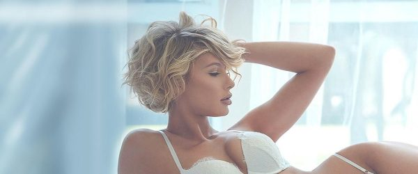 30 Latest Short Hair Trends That You Can't Afford to Miss