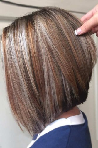 Balayage Haircuts picture 13