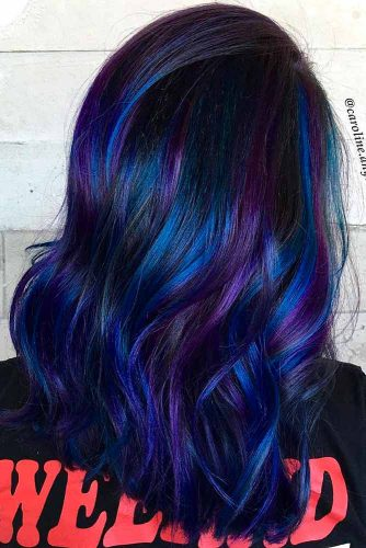 Most Popular Colorful Ombre of This Season picture2