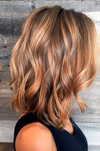 Balayage Hair Ideas picture1
