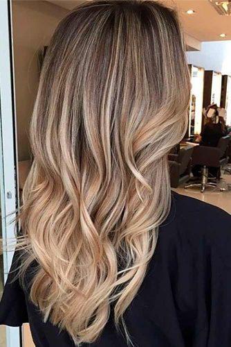 Dark Blonde Hair Ideas picture1
