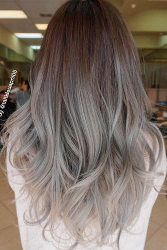Silver Hair Colors picture3