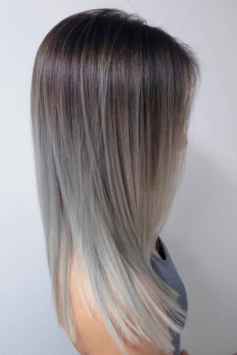 Silver Hair Colors picture1