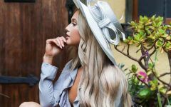 Best Long Hair Haircuts And Hairstyles We Love
