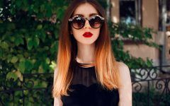 Best Ombre Fall Hair Colors That are Perfectly on Point