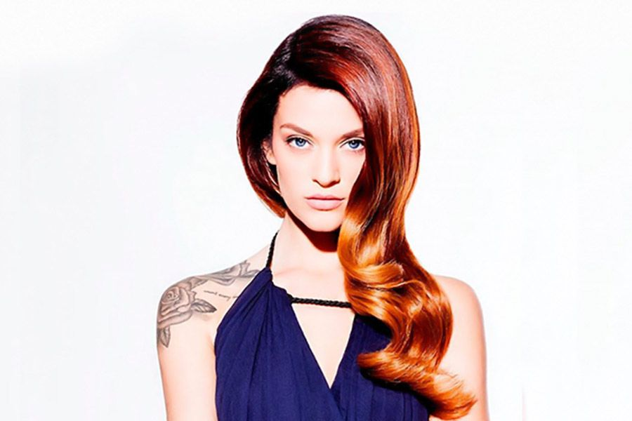 Highlights for Dark Brown Hair Color Tiger Eye: Stunning New Ideas