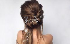 Homecoming Hair Styles You Can Show Off