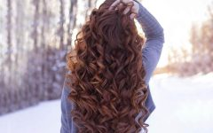 Ways How To Make Your Hair Grow Faster
