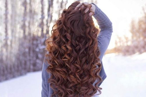 15 Ways How To Make Your Hair Grow Faster