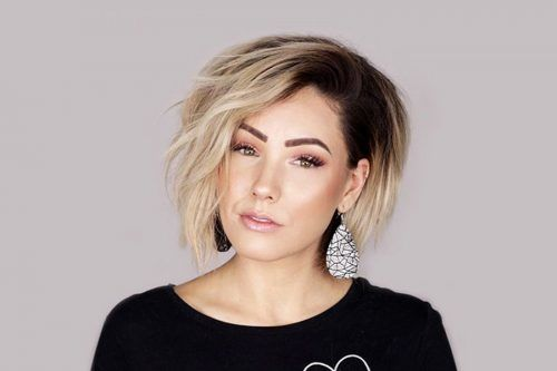 Latest Short Hair Trends That You Cant Afford To Miss