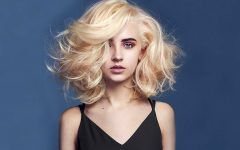Lovely Shaggy Haircuts With Layers For Your Distinctive Style
