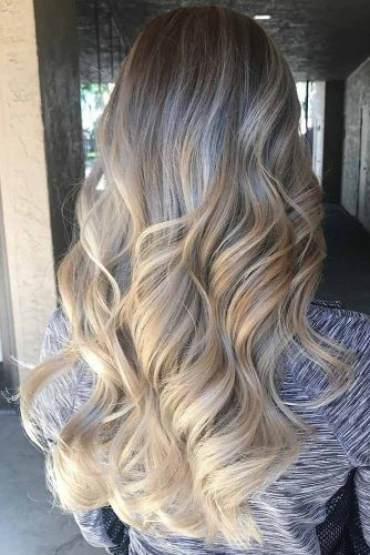 30 Blonde Balayage Looks Not To Miss In 2019 Lovehairstyles