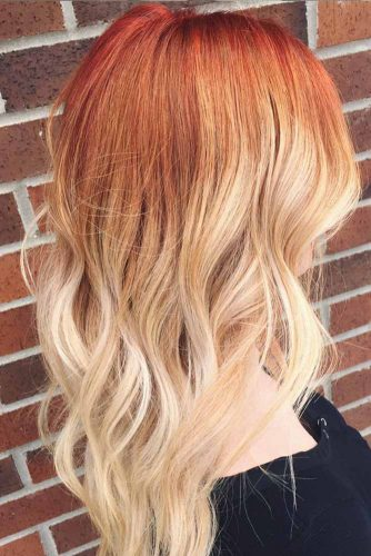 33 Blonde Balayage Looks Not To Miss In 2019 Lovehairstyles