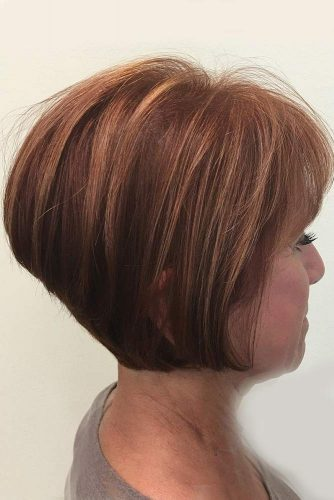 30 Sassy Hairstyles For Women Over 40 Lovehairstyles Com