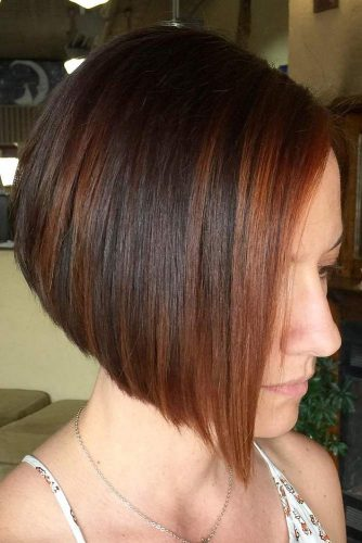 30 Sassy Hairstyles For Women Over 40 Lovehairstylescom