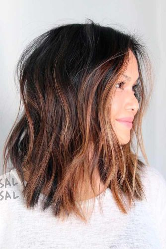 Simple and Cute Ideas to Style Your Selena Gomez Bob picture1