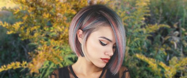 21 Stylish Short Hair Ideas If You Want All Eyes On You
