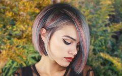 Stylish Short Hair Ideas If You Want All Eyes On You