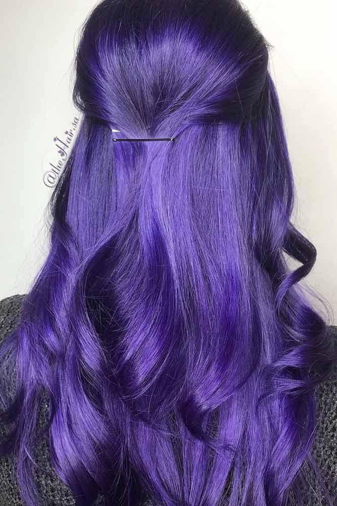 Purple Blue picture3