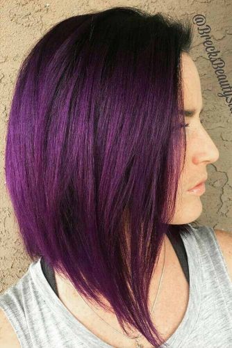 Electric Violet picture1