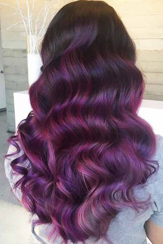 Deep Plum picture3