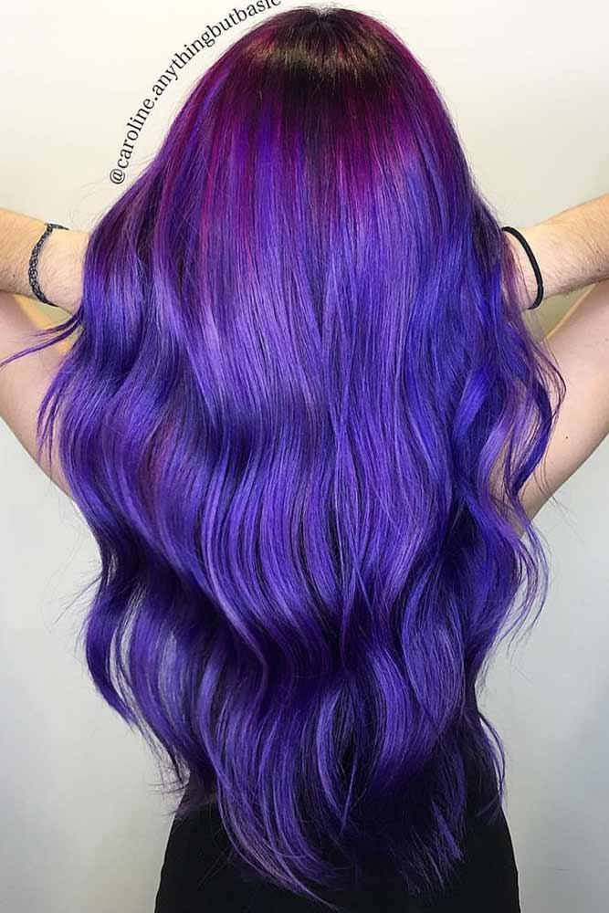 Purple Blue picture1