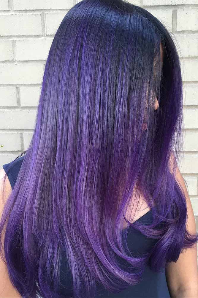 Smoky Purple Color Melt picture3