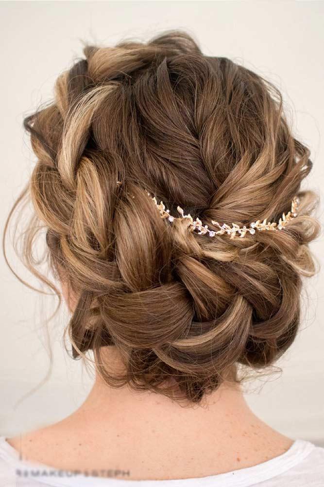 Dutch Braid Hairstyles picture3