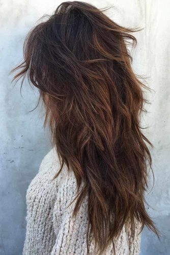 Long Layered Haircuts picture3