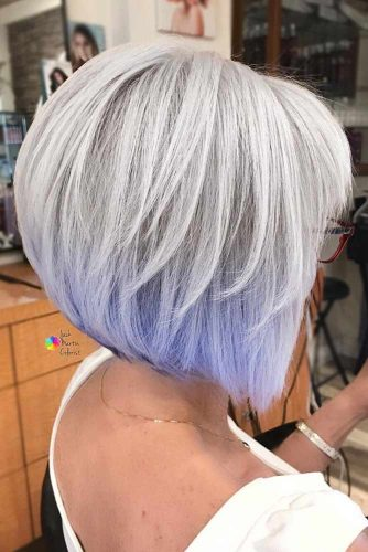 Short Layered Haircuts picture1