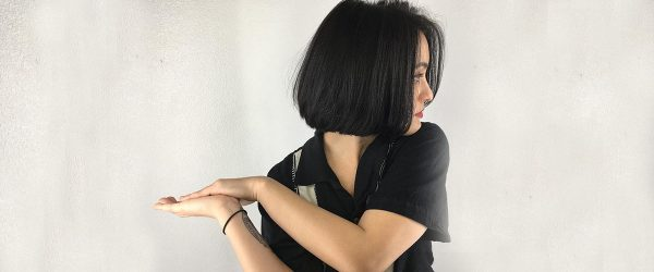 18 Ideas How to Style Your Bob Cut Hair