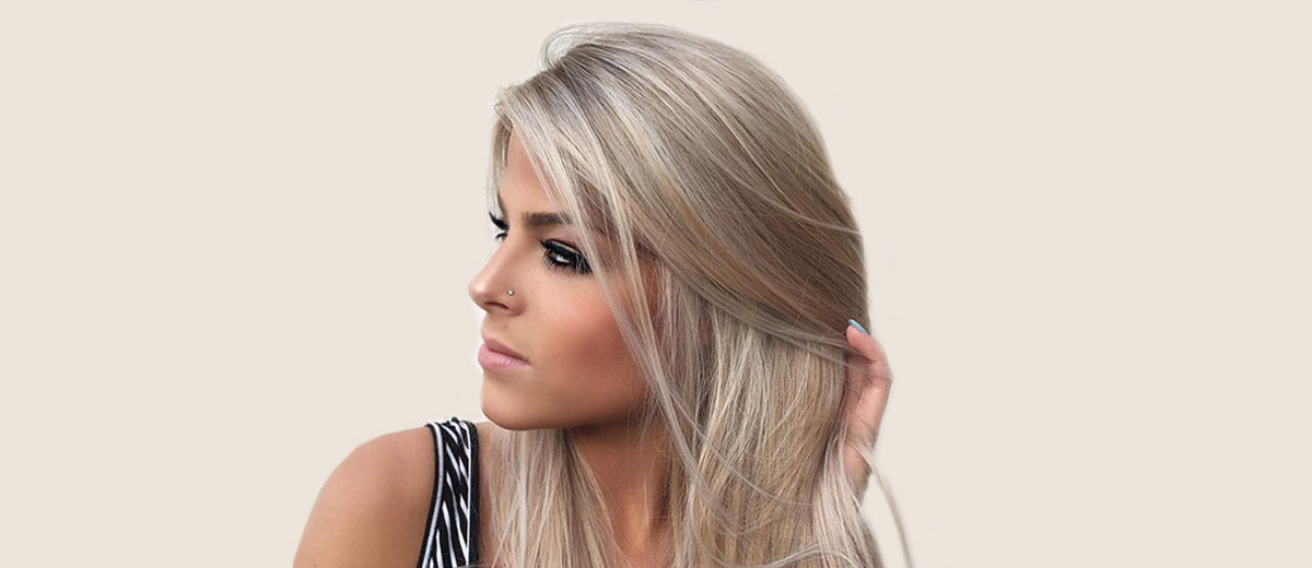 15 Wedding Hairstyles For Long Hair That Steal The Show: 24 Fresh Medium Hairstyles For New You
