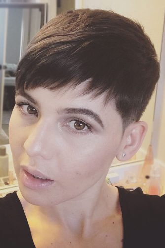 Short Pixie Haircuts picture1