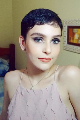 Short Pixie Haircuts picture3