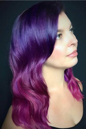 Electric Purple Shade picture1
