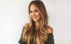 Light Brown Hair Colors That Will Take Your Breath Away