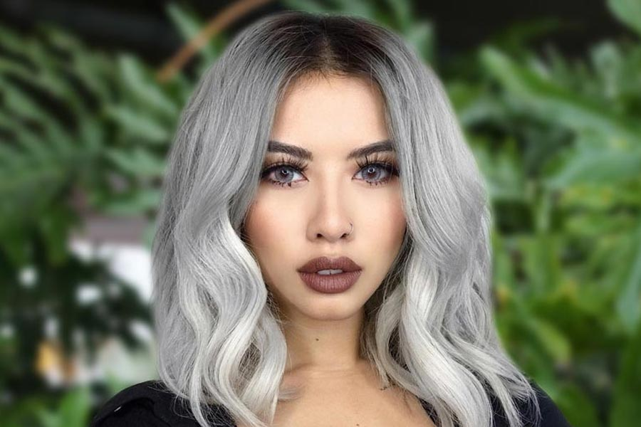 Modern Long Bob Hairstyles To Inspire You