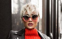 Most Popular Ideas Of A Pixie Haircut For 2019