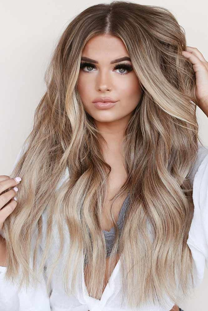 Do I Need To Bleach My Hair To Dye It Ash Brown? #ashbrownhair #brownhair