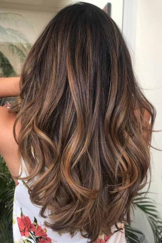 Some Balayage Tips picture2