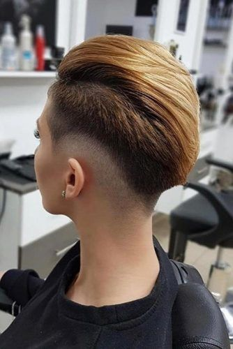 25 Fade Haircut Ideas For You To Sport Lovehairstyles Com