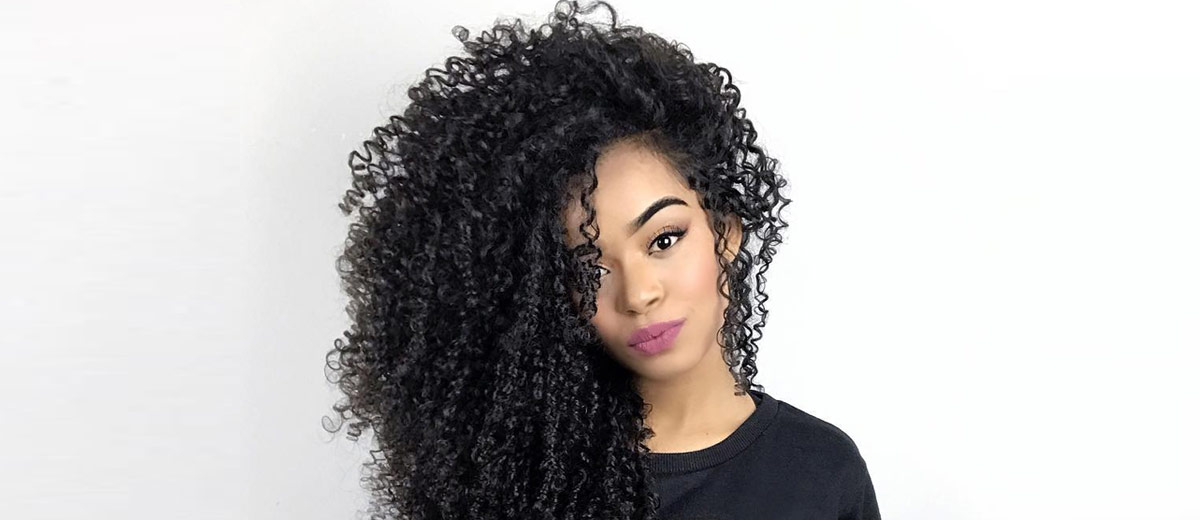 styles for long black hair 21 hairstyles for curly hair for a look 1775 | hairstyles for curly hair long length black color