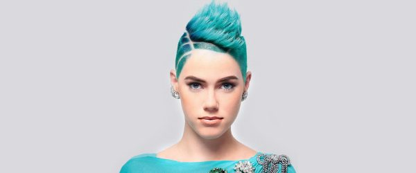 Discover New Looks With Mohawk For Women Hairstyles