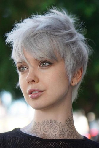 Pixie Haircut picture3