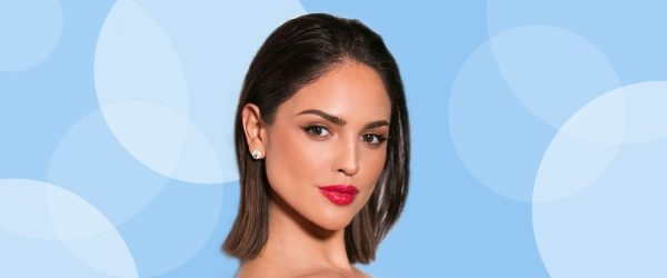 Try Our New Ideas for Shoulder Length Hairstyles