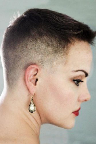 Faint Tapers #taperhaircut #taperfade #shorthaircuts #fadehaircut