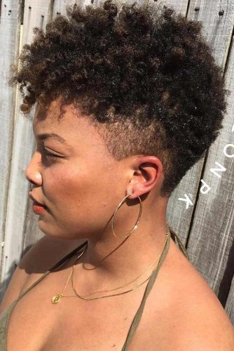 26 Super Cool Taper Haircut Styles
